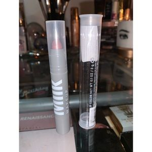 Milk Makeup Lip Color Low Key